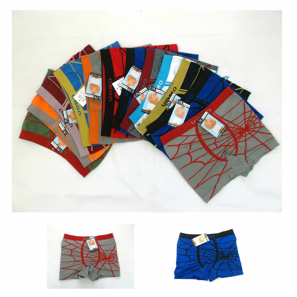 kinder boxershorts neu jungen boxershorts 12 tlg slips. Black Bedroom Furniture Sets. Home Design Ideas