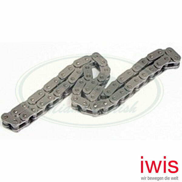 Land Rover Oem 03 05 Range Rover Engine Timing Chain: LAND ROVER ENGINE UPPER TIMING CHAIN RANGE M62 03-05 BMW 4