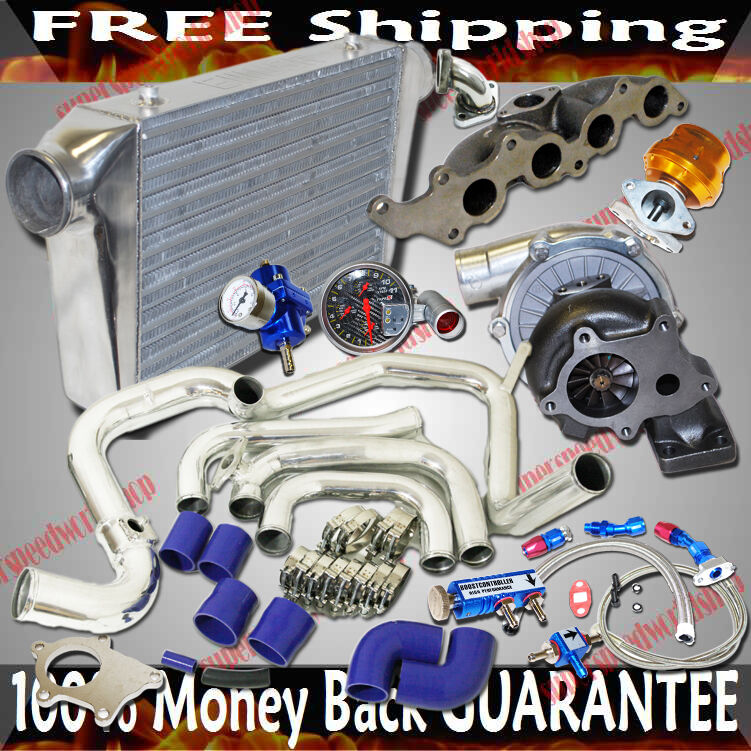 t3 t4 turbo kits for 06 09 mazda 3 s sedan 4d 07 10 mazda. Black Bedroom Furniture Sets. Home Design Ideas