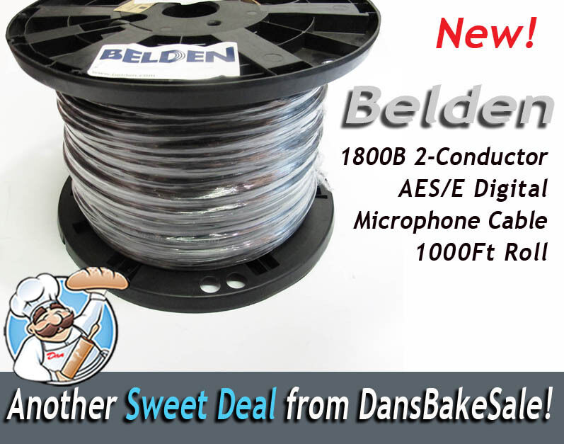 Famous Belden Wire Cable Mold - Everything You Need to Know About ...