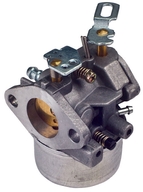 Toro 824 824 Xl 828 Snowthrower Carb Carburetor Replaces