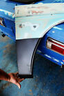 Datsun 1600 510 rust repair panel FRONT quarter pair (Right AND Left side)