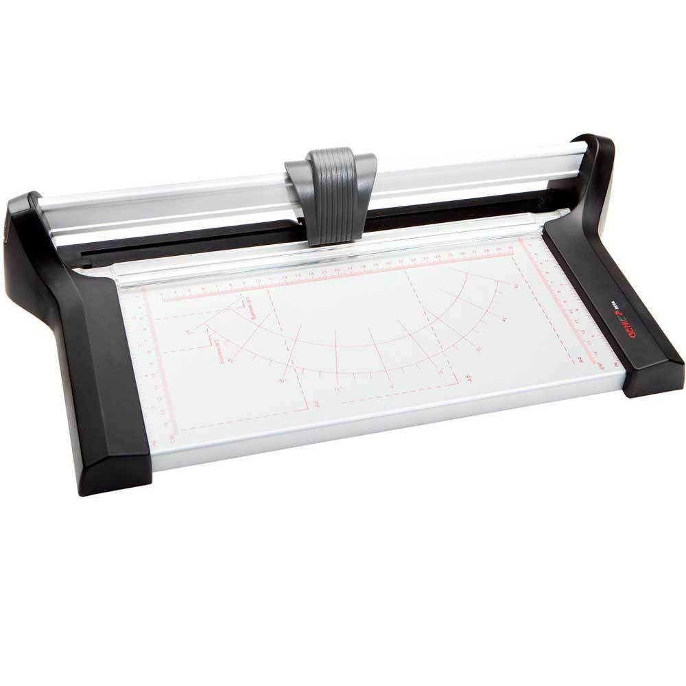 A3 a4 precision photo paper guillotine cutter trimmer for Paper cutter for crafts
