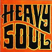 Paul Weller / Heavy Soul