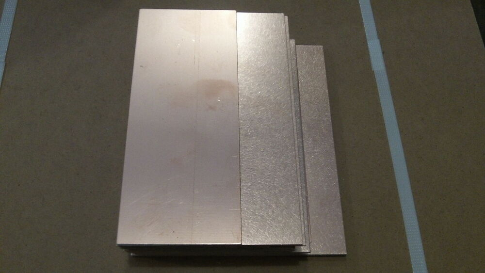 Copper Clad Laminate Printed Circuit Boards 3 Lbs All