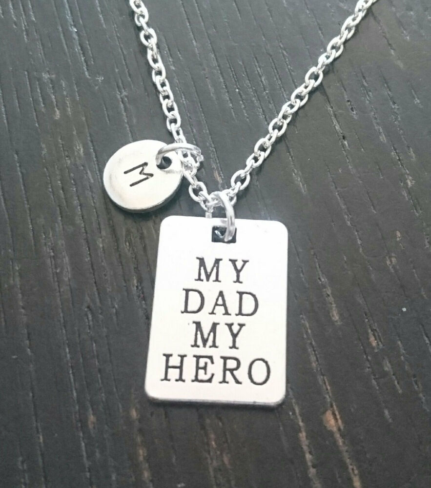 Gifts my dad would love!