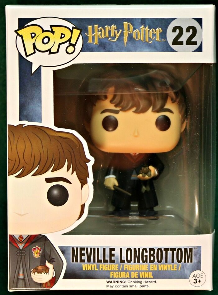 Dec 06, · A few Harry Potter items that I have attained from Noble Collection.