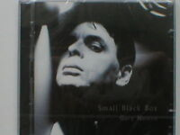 GARY NUMAN small black box 2006 audio 2X CD - PROGRAMME double interviews demos