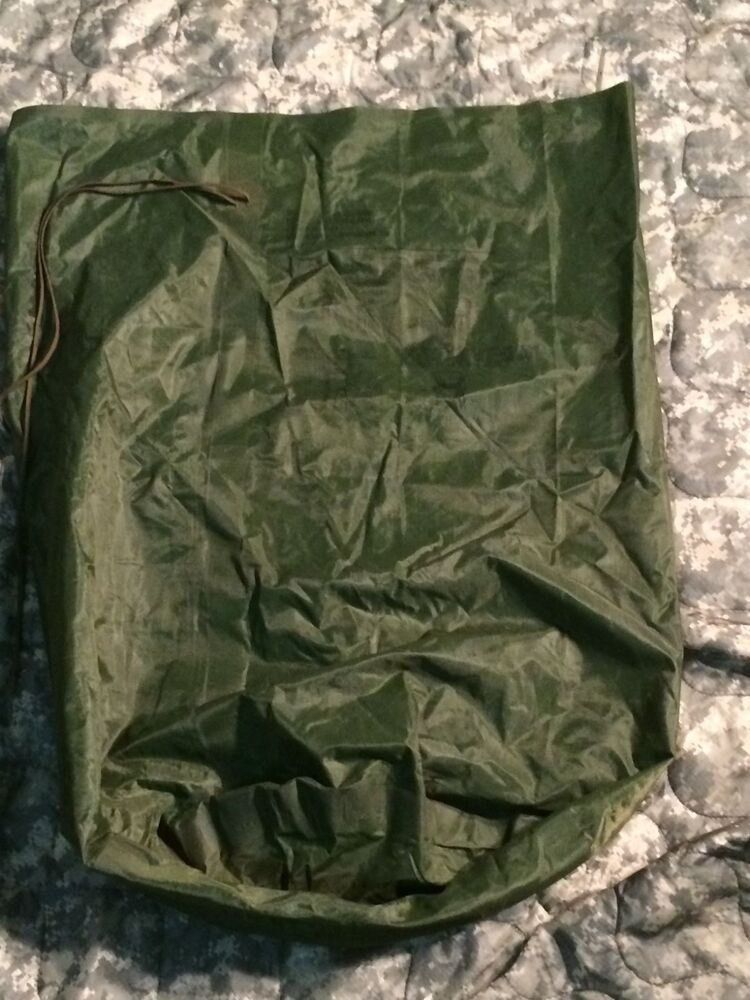 Us Army Military Waterproof Clothes Clothing Gear Wet