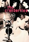 Cranberries, The - Live (DVD, 2005)