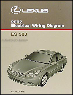 2002 lexus es 300 wiring diagram manual original es300 2004 lexus es300 engine diagram