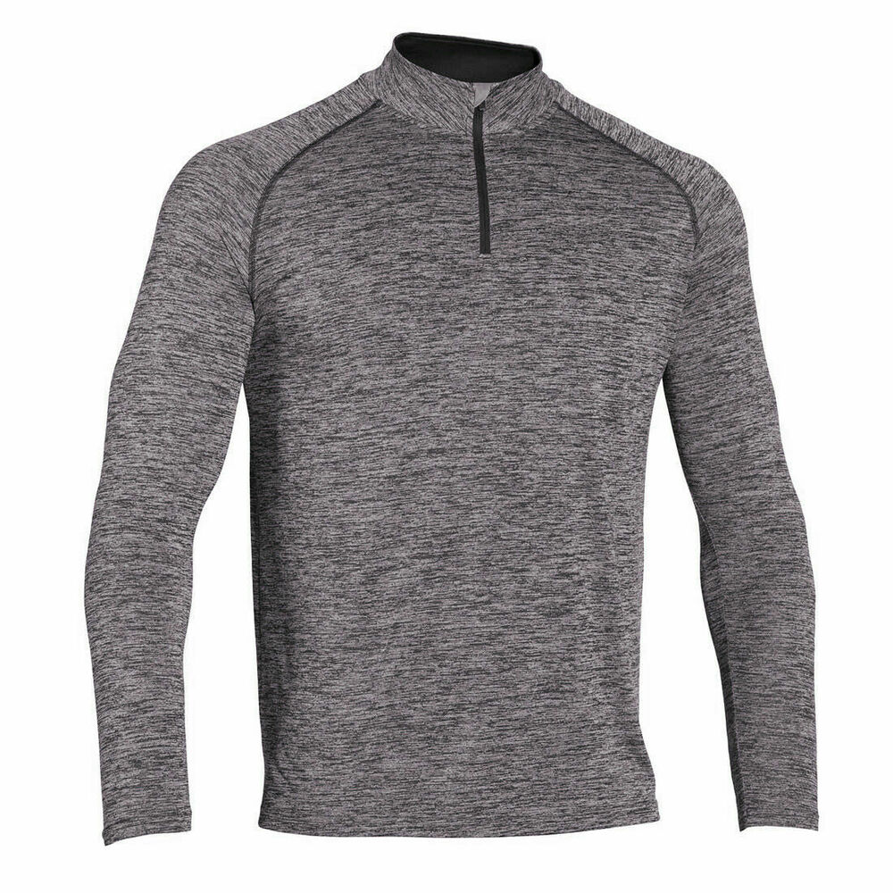 Shop Gymshark's range of unique workout essentials, exclusively online. Quality gymwear. Free returns & free shipping on orders over $