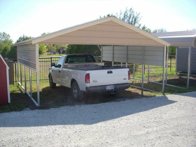 pre fab barns steel buildings carports garages rv ports. Black Bedroom Furniture Sets. Home Design Ideas
