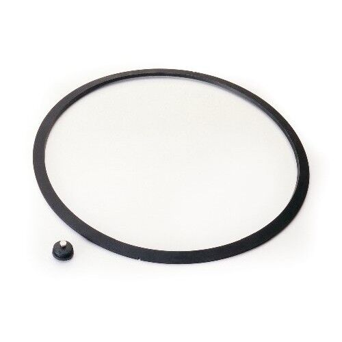 Presto  Qt Pressure Cooker Sealing Ring