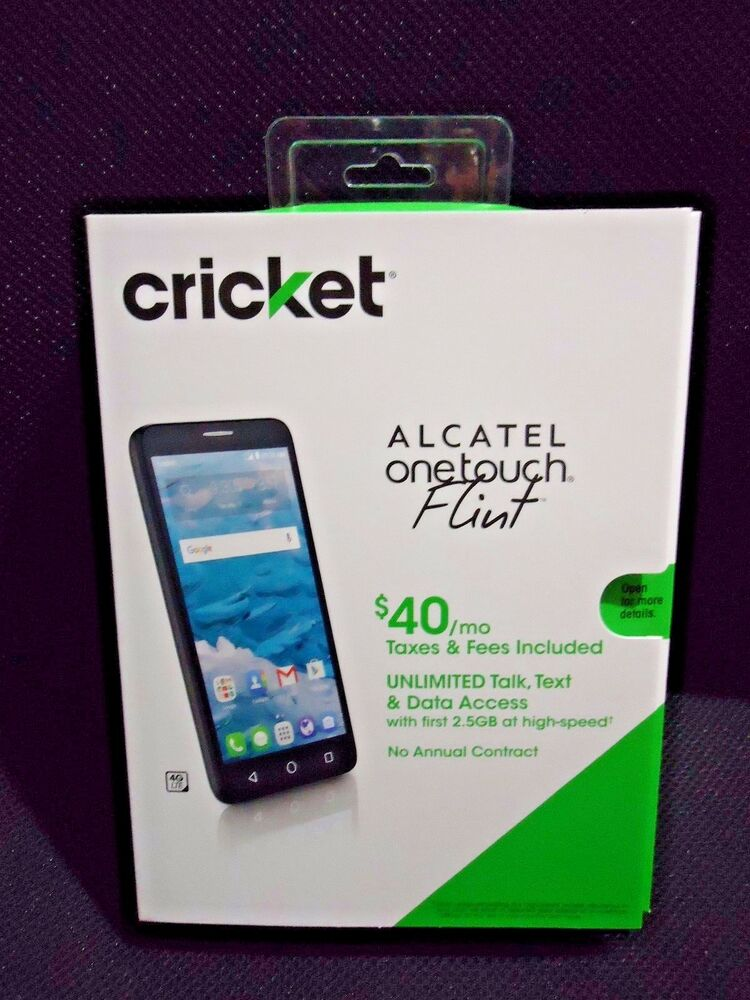 how to change notification sound on alcatel one touch