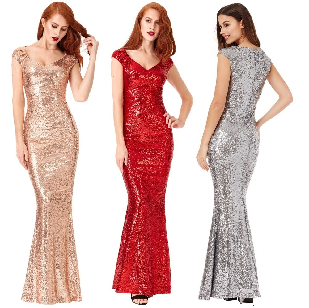 33f018a4d6a Fishtail Evening Gowns Uk - Data Dynamic AG