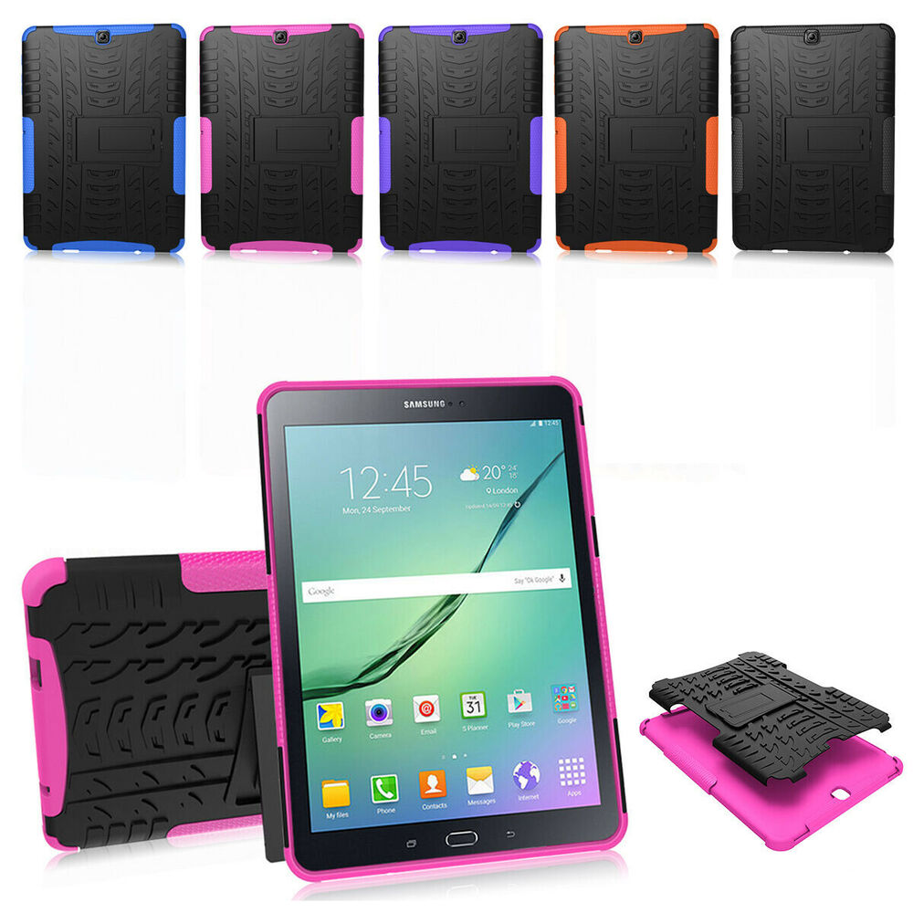 protective rugged hard case cover for samsung galaxy tab. Black Bedroom Furniture Sets. Home Design Ideas
