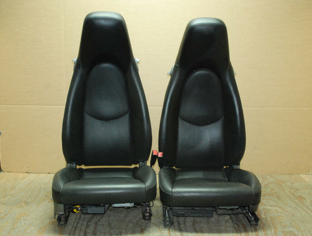 What Is Cooled Car Seats