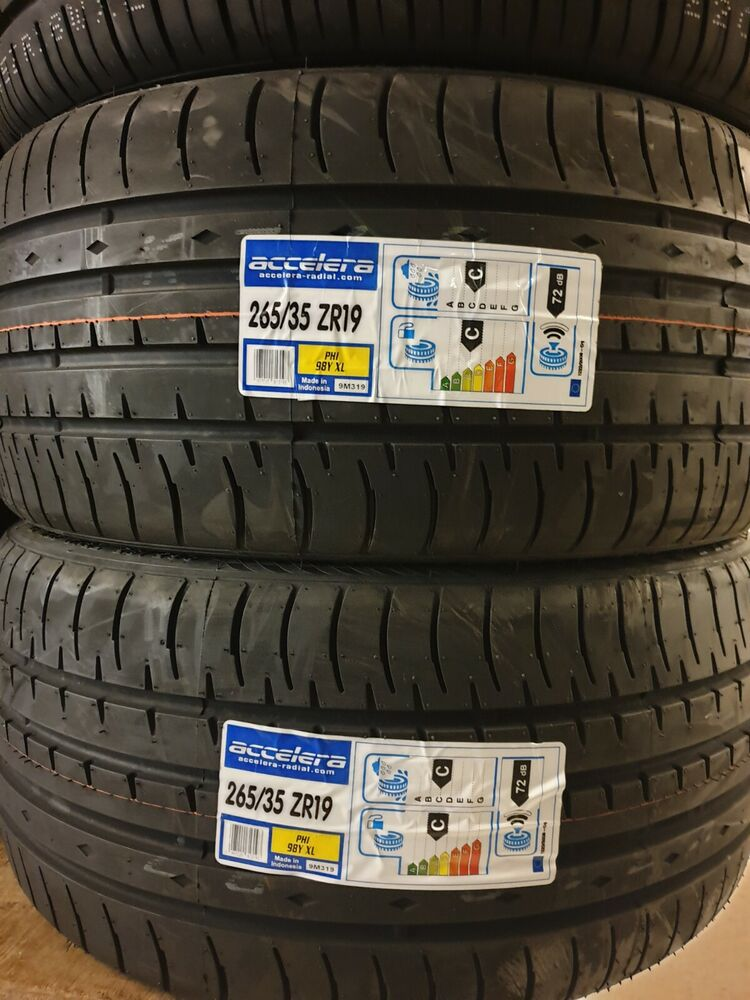 1x new car tyres michelin energy saver green x 205 55 r16 91v premium 205 55 16 ebay. Black Bedroom Furniture Sets. Home Design Ideas