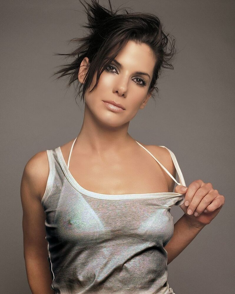 SANDRA BULLOCK MOVIE S... Sandra Bullock Movies