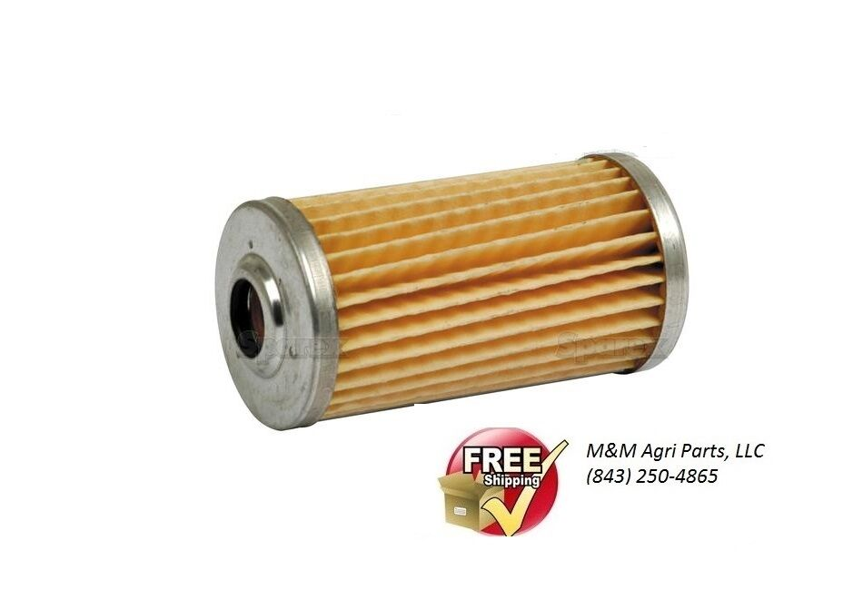 yanmar fuel filter second fuel filter ml 350 fuel filter yanmar john deere massey ferguson iseki ford ...