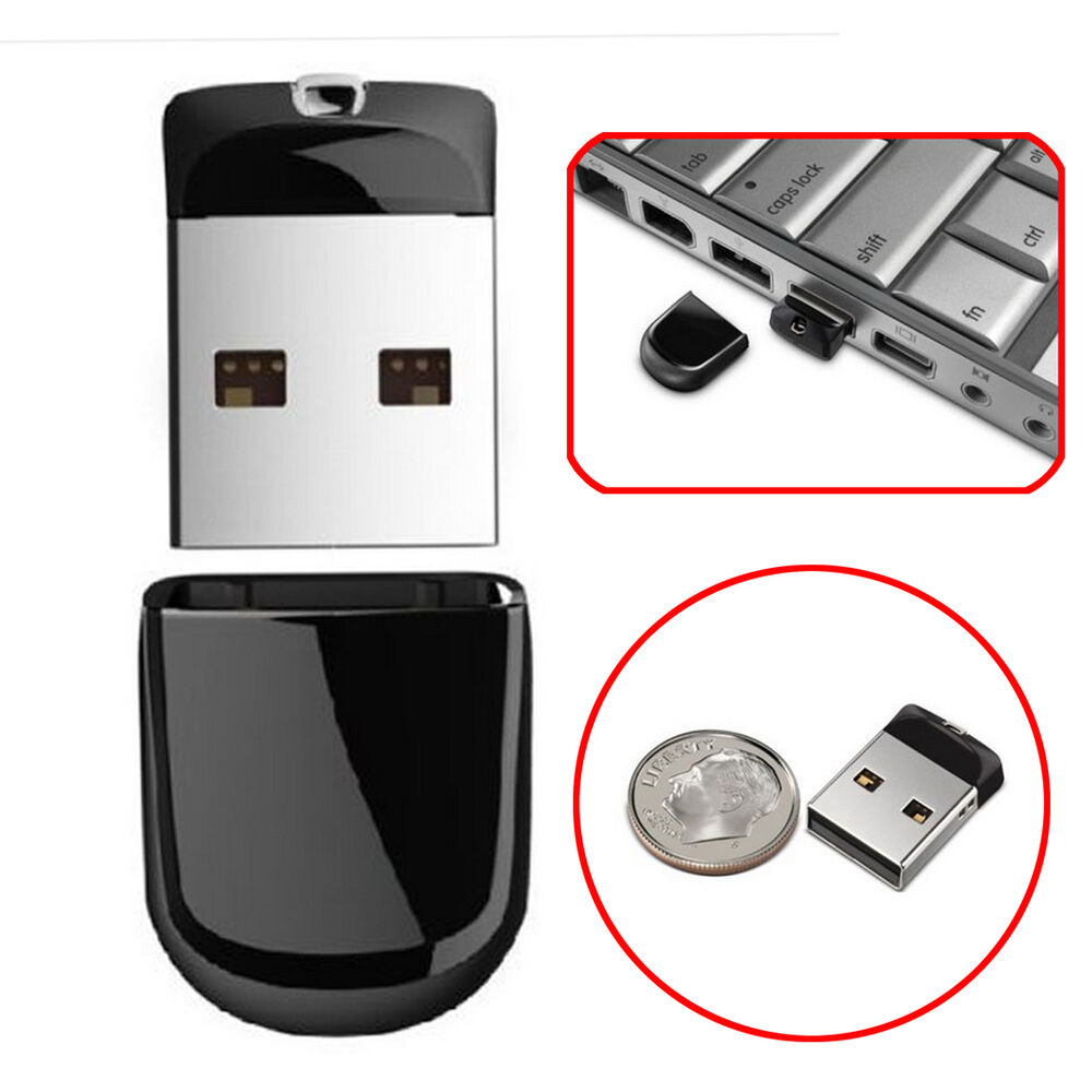 usb memory stick pen flash thumb drive storage device small waterproof 4 8 16 gb ebay. Black Bedroom Furniture Sets. Home Design Ideas