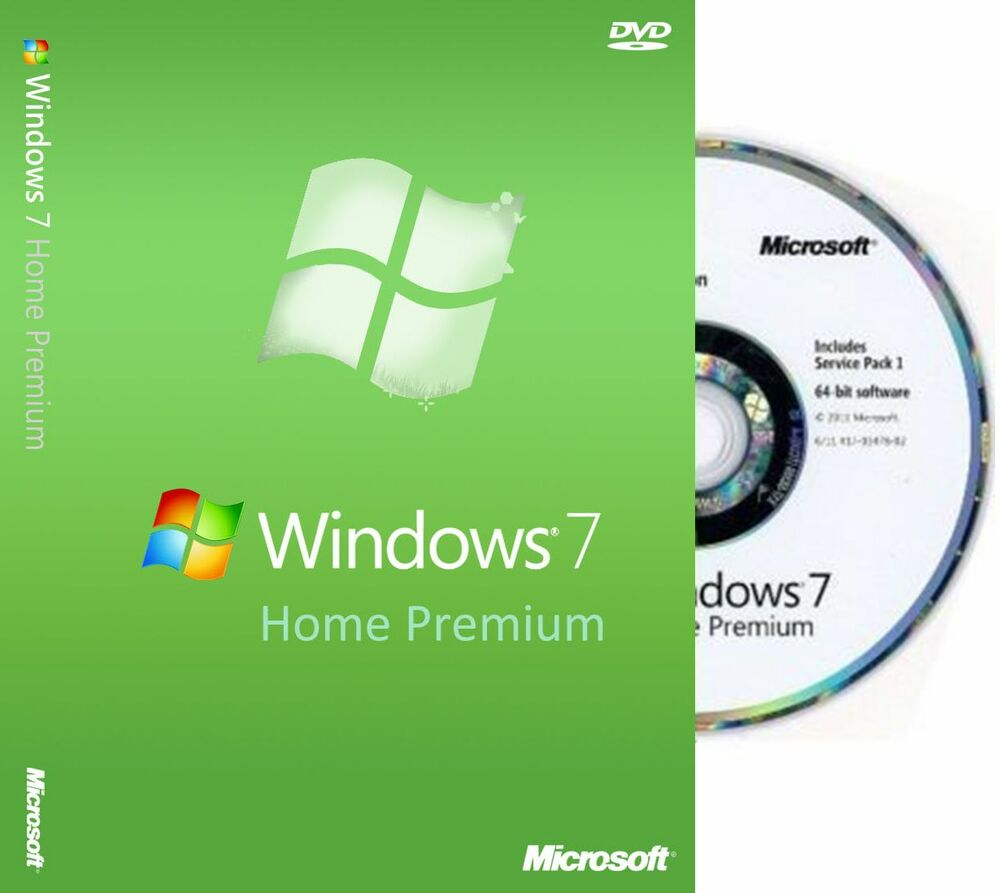 buy windows 7 professional 64 bit full version