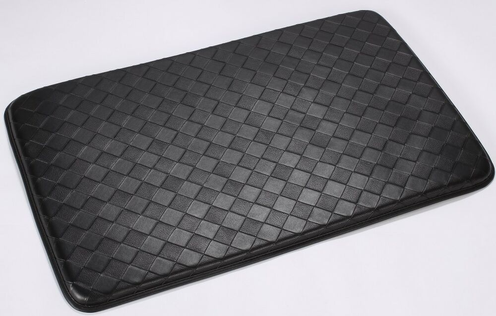Image Result For Cushioned Kitchen Floor Mats