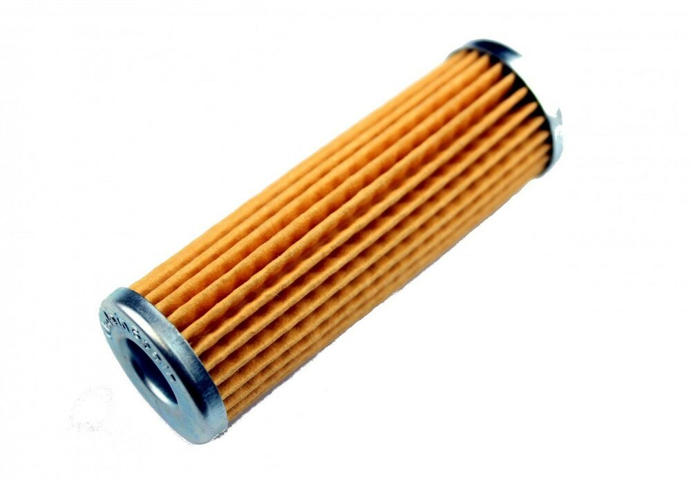 kioti fuel filter fuel algaecide