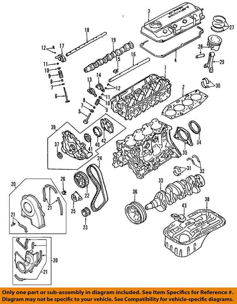 2001 mitsubishi eclipse engine diagram mitsubishi precis engine diagram mitsubishi oem 89-94 montero-engine crankshaft crank seal ...