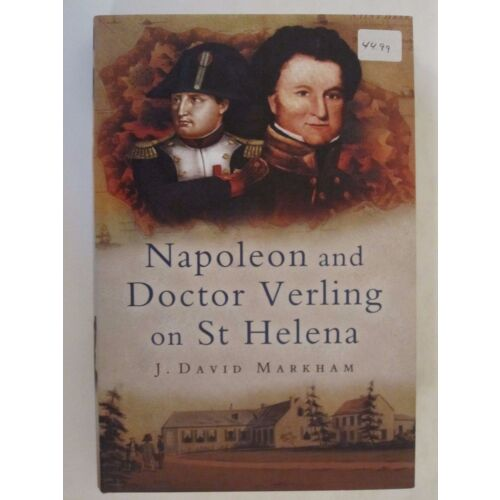napoleon-and-doctor-verling-on-st-helena