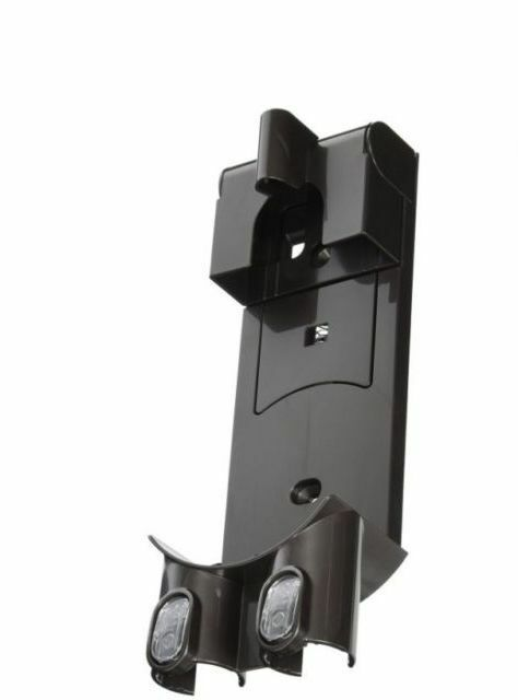 Genuine Dyson Dc58 Dc59 V6 Handheld Wall Mount Bracket