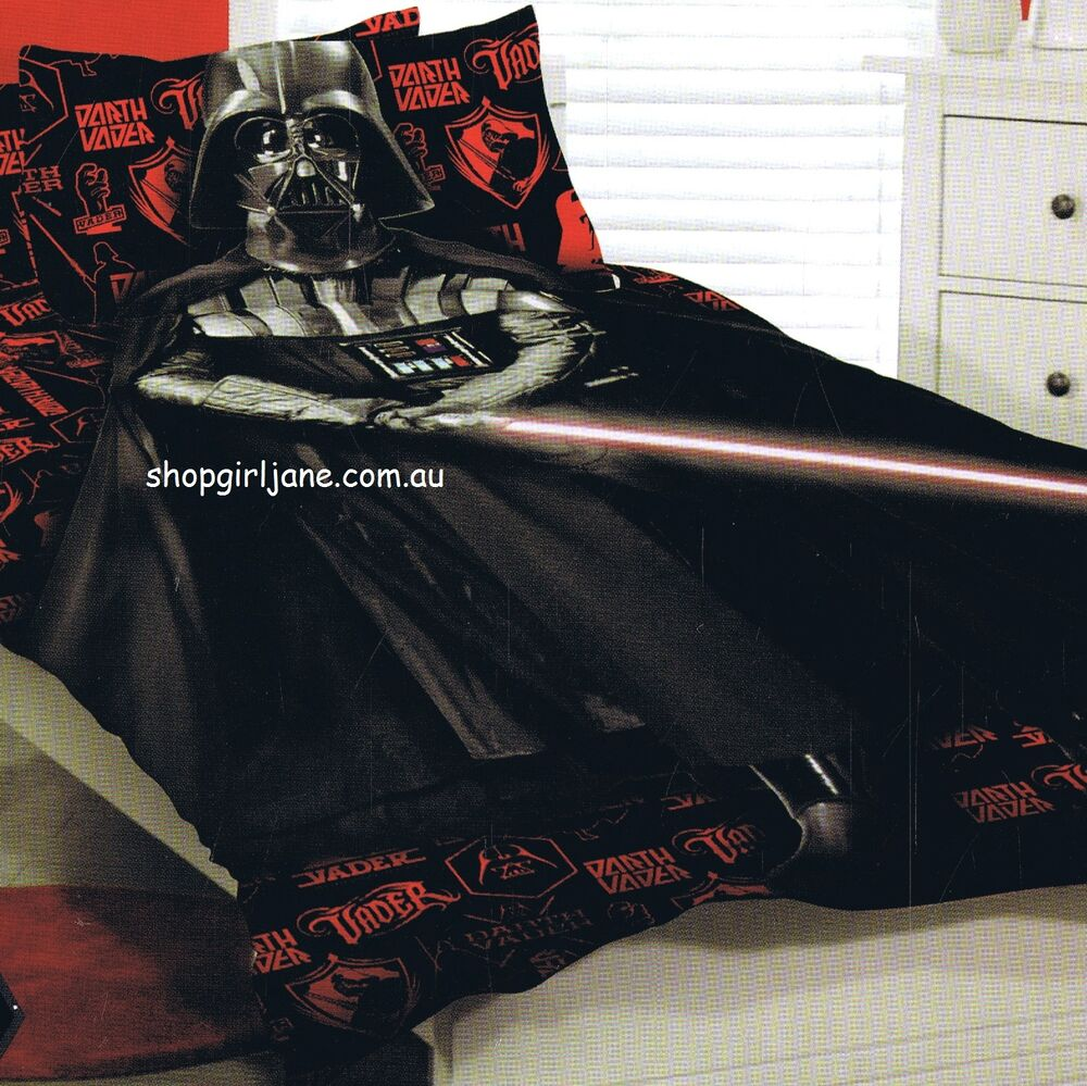 vader gay singles Shop from the world's largest selection and best deals for topps darth vader tv & movies star wars trading card singles shop with confidence on ebay.