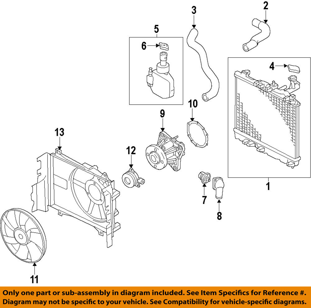 2015 Mitsubishi Mirage Engine Diagram Custom Wiring 2014 Enthusiast Diagrams U2022 Rh Rasalibre Co 2001 3 0