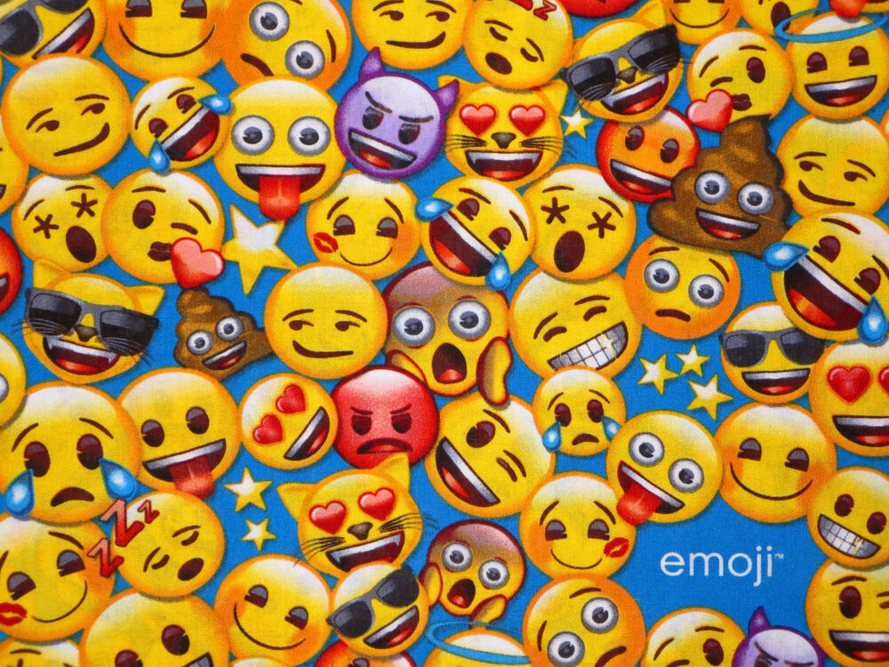 emoji emojiland smilely face heart icons poop david