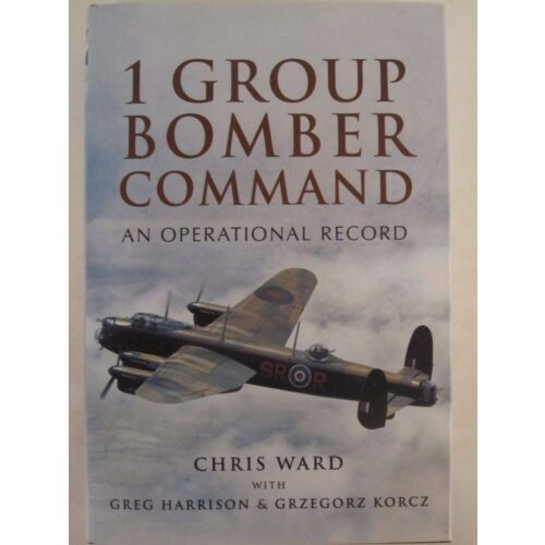 1-group-bomber-command-an-operational-record