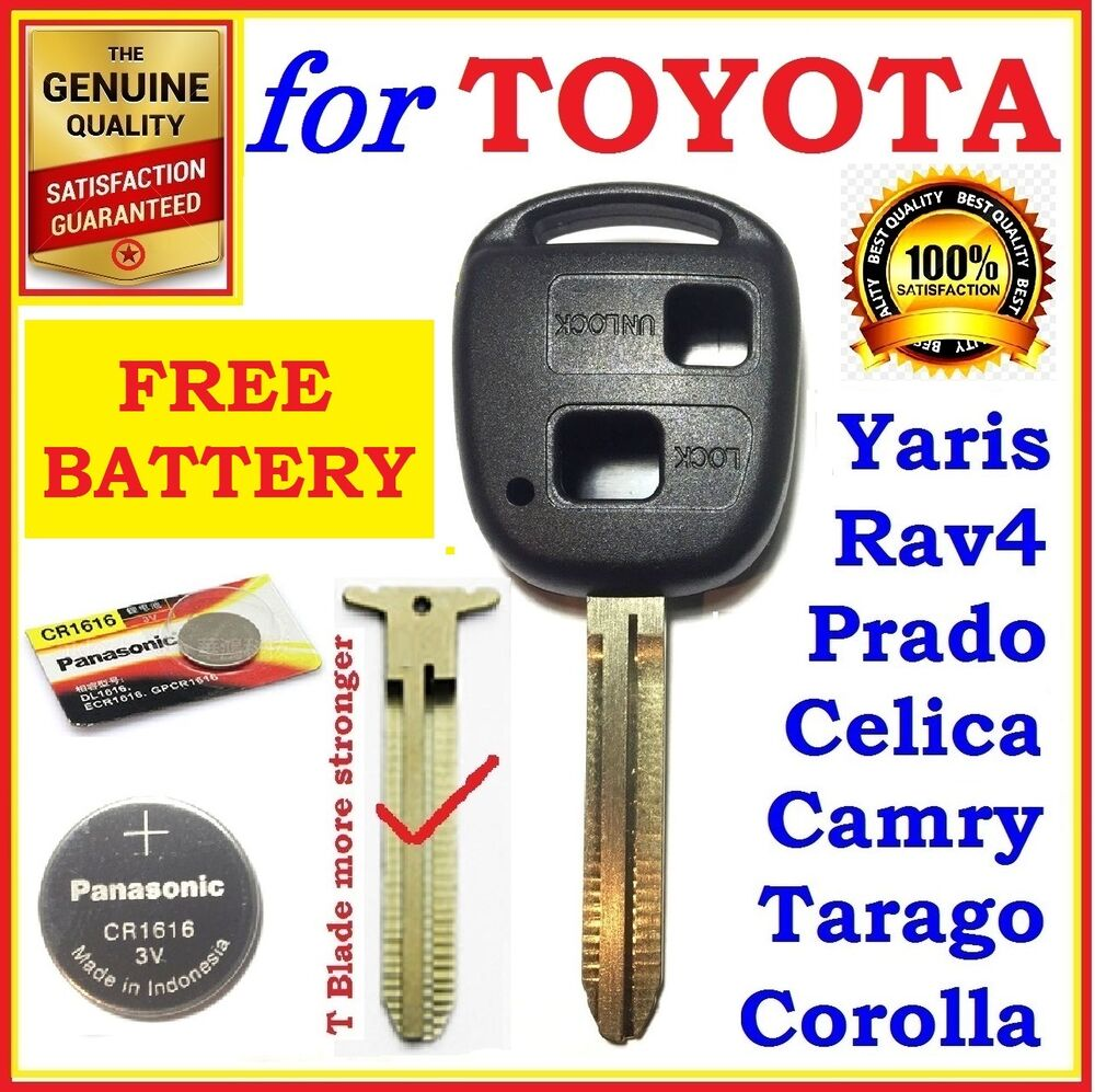 toyota camry key battery replacing battery in toyota avalon key fob replacing battery in. Black Bedroom Furniture Sets. Home Design Ideas