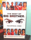 The Best of Big Brother - VHS