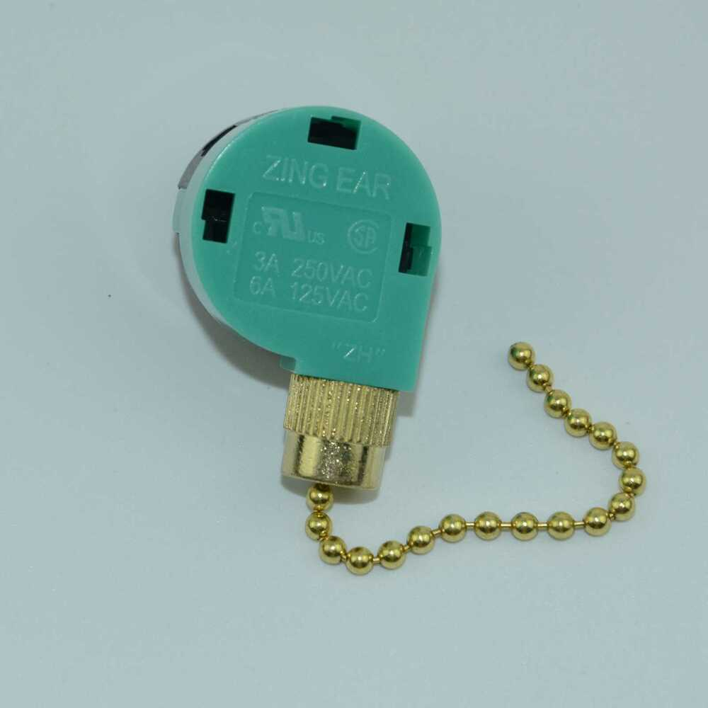 E116997 Ceiling Fan Switch Well Tec Wiring Diagram Zing Ear Pull Chain
