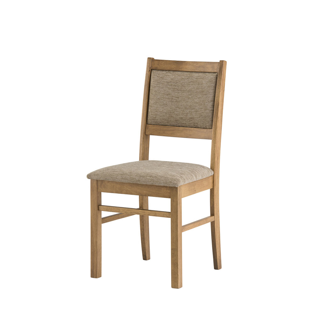 dark oak dining chairs mood warm oak kitchen dining chair with brown 6448