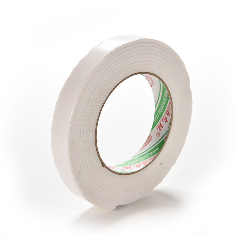 Double Sided Tape Craft Supplies