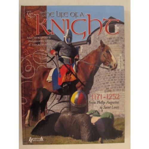 the-life-of-a-knight-11711252-from-philippe-augustus-to-saintlouis