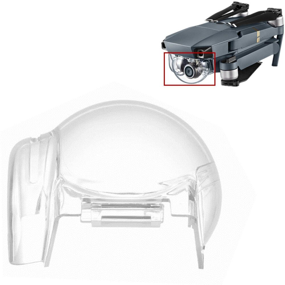 Dji Mavic Pro Spare Part Gimbal Cover Only Oem Parts Us