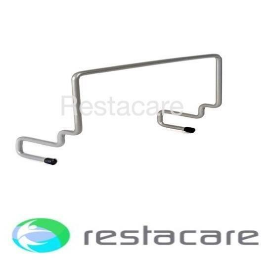 Replacement End Retainer Bar For Electric Adjustable Bed