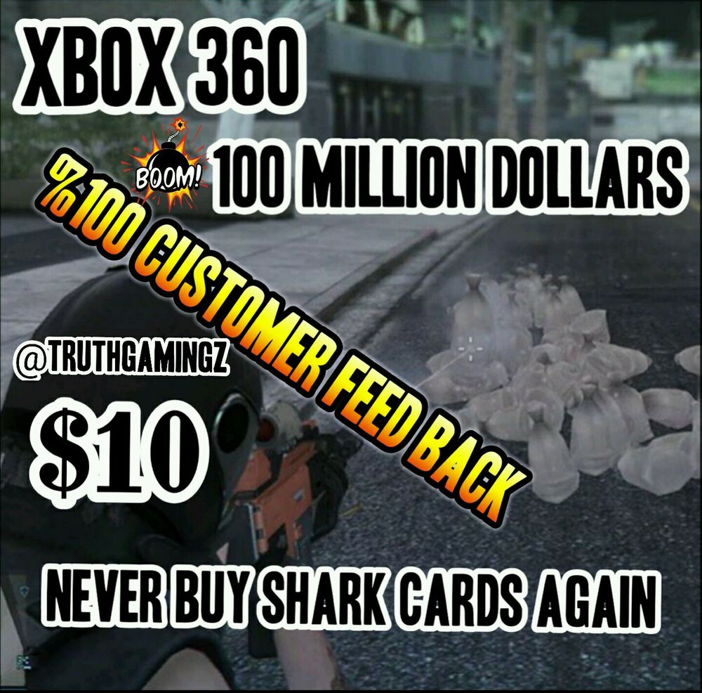 how to buy shark cards gta 5 ps4