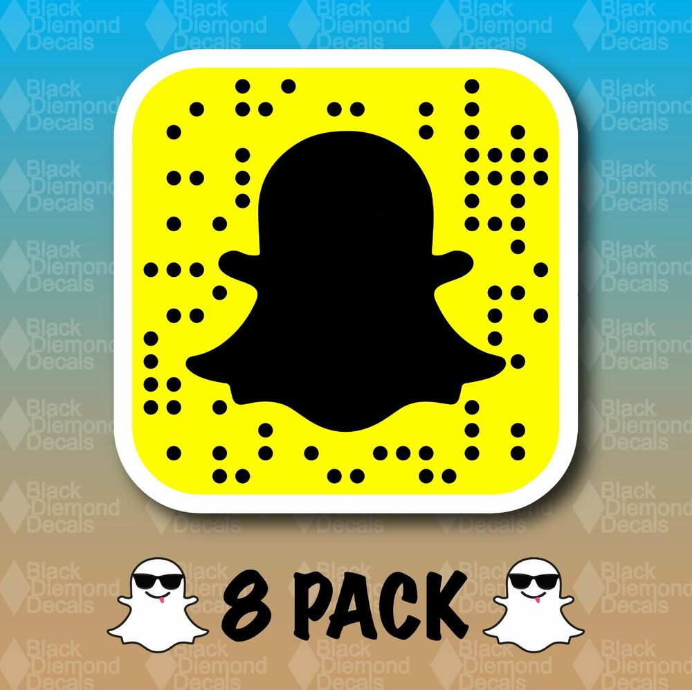 how to delete saved stickers on snapchat