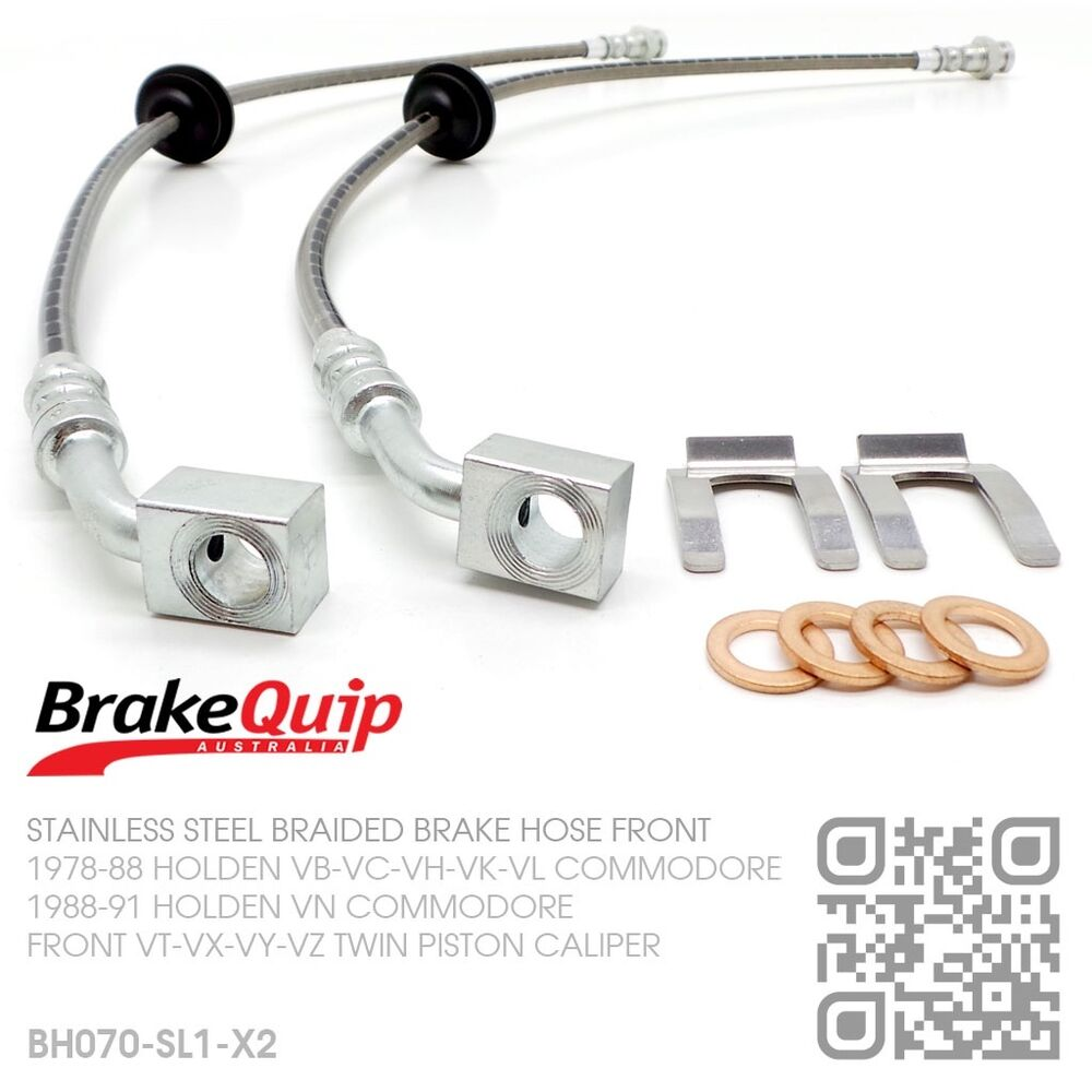 vc brakes Utilize for producing reliable quality of brake chamber products duramax manufactures air spring and piston type actuators for both s-cam and disc brakes.