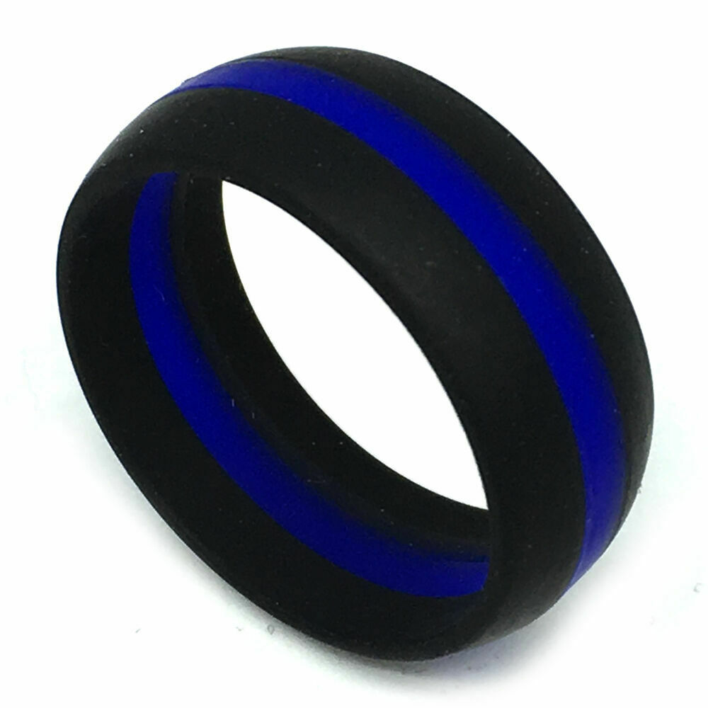 performance active band rings products premium wedding high men ekco flexible s mens silicone original small