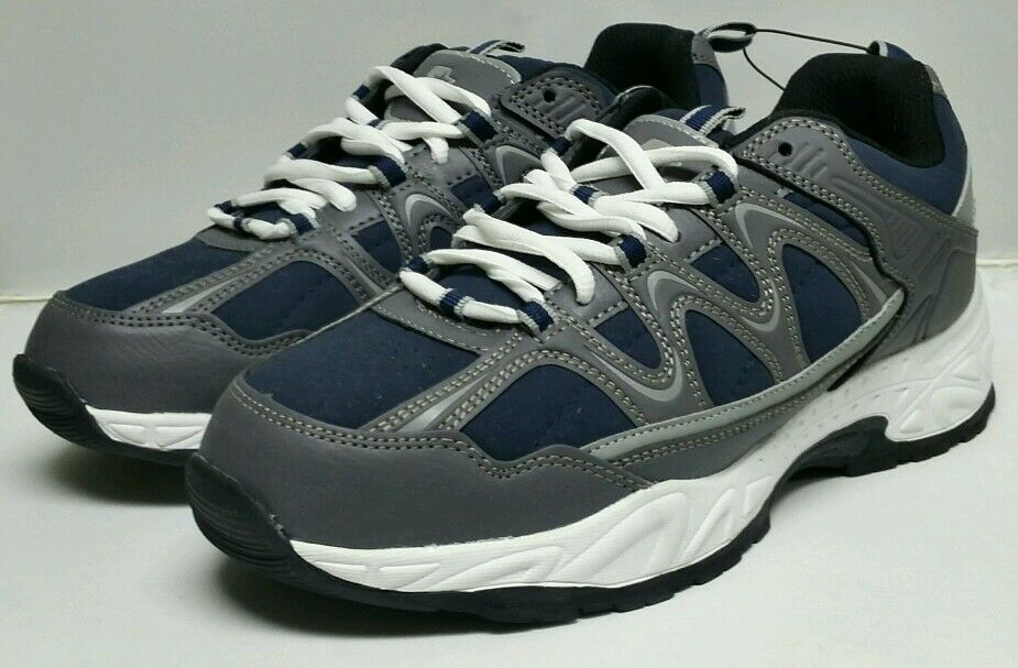 Saucony Wide Running Shoes