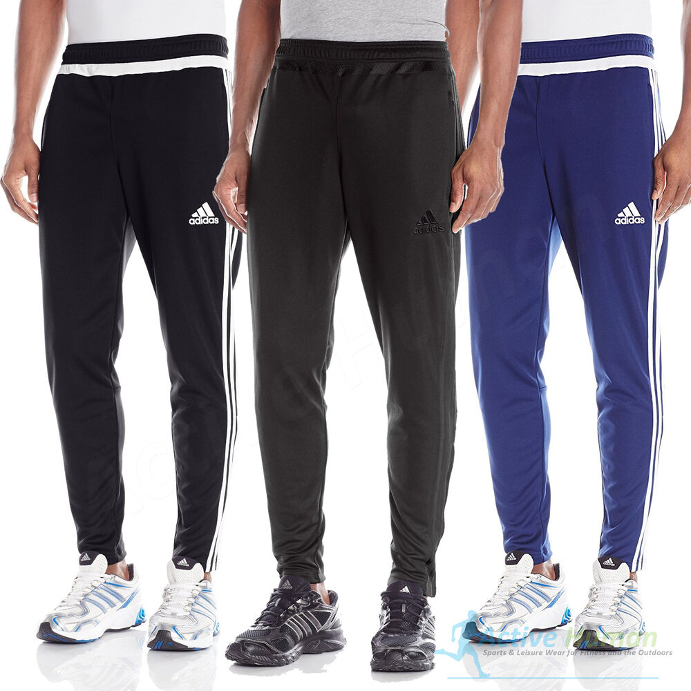 Mens Athletic 2 Piece Tracksuit Set at Amazon Men's ...  |Athletic Tracksuits